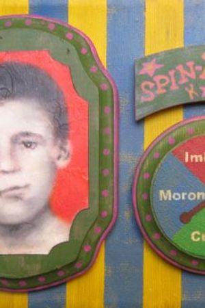 Mendel's Carnival
