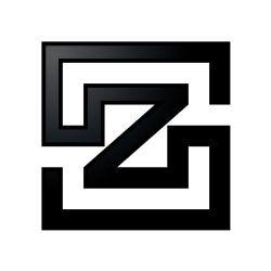 Zachary Knight | Artist