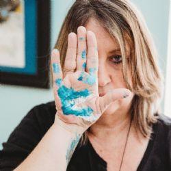 Patti Resso | Artist