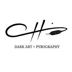 Cue Harris   Artist