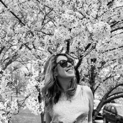Kristen Stephen | Artist