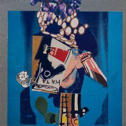 Leann St Clair | Artist